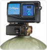 Hi-Flo® 3e Softener -- View Larger Image