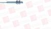 CONTRINEX DW-AS-504-M8 ( LONG RANGE INDUCTIVE SENSORS,LONG RANGE 8 MM THREADED BARREL,PNP N.C. 3-WIRE DC,SHIELDED ) -Image