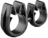 Cable Supports and Fasteners -- 1436-156-02356-ND -Image