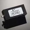 Miniature Xenon Flashlamp System -- RSL-2100-1
