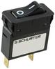 Circuit Breakers -- TA35-CFTWFJ28C0-ND