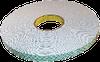 Double Coated Foam Tapes (urethane foam)