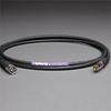 PROFlex Digital Video Cable BNCP-RCAP 400' -- 301L5CFB-BR-400