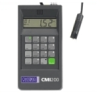 Coating Gauge -- CMI233E - Image