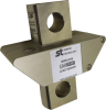 Wireless Strain-Gauge Tension-Type Load Sensor Series -- WLS-LC - Image