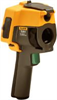 Fluke Ti25 Thermal Imager -- View Larger Image