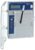 Temperature Strip Chart Recorder -- GO-80008-50