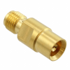Coaxial Connectors (RF) - Adapters -- ARF2162-ND