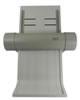 X-Ray Film Scanner/Digitizer -- Vidar VXR-12