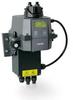Turbidity Measuring System -- OPTISYS TUR 1050