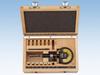 Self-Centering Dial Bore Gage - MaraMeter -- 844 K
