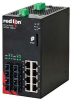 Switches, Hubs -- NT24K-12GXE4-SC-40-ND -Image