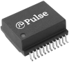 Pulse Transformers -- 553-3928-5-ND -Image