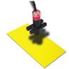 Magnetic Positioning Sensor for AGV's -- LS-1601