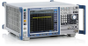Spectrum Analyzer -- FSV30