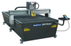 CNC Plasma Cutting System -- MultiCam 1000 Series