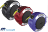 Hose Reels with Adjustable Return -- RETRACTA® R3-P+ Series -Image