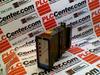 CONVERTEAM 8970 ( POWER BLOCK INPUT 110VAC ) -Image