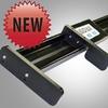 Digital Calipers -- LDMD-3 - Image