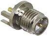 RF Connectors / Coaxial Connectors -- CONREVSMA003.062 -Image