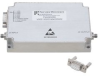 High Power GaN Amplifier at 5 Watt Psat Operating from 2 GHz to 18 GHz with SMA -- FMAM5068 -Image