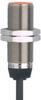 Magnetic sensor -- MGS201 -Image