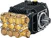 AR Pump, 2500/3 - 24mm Shaft -- XMA3G25N