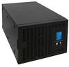 CyberPower Smart App Sinewave PR5000LCDRTXL5U - UPS ( rack-m -- PR5000LCDRTXL5U