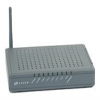 Zhone 6219-X1-NA ADSL2+ 4 Port 400mW WiFi Bridge/Router - Wi -- 6718-A1-NA