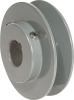 "3.35"" Finished Bore Sheave -- 8046583 - Image"