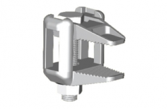 Selecting beam clamps