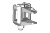 BeamClamp BL Flange Clamp - Image