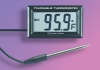 Traceable® Thermometer Snap-in Module w/ Probe -- Model 4376