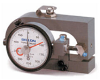 Mechanical Force Gage -- XC - 30386-0027 - Image