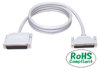 COM-4ch Connection Cable -- RSS-78M/37M - Image