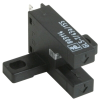 Photoelectric Slot Sensor -- GL5-T/28a/155