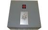 GX Snow Melting Controls -- 088L3442