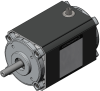 Parallel Shaft Brushless DC Gearmotors -- 7103 - Image