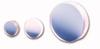 Achromats NIR, Positive; Dia. 3 mm to 31.5 mm, Unmounted - Image