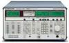 Test Receiver -- Rohde & Schwarz ESVD