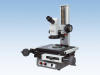 Workshop Measuring Microscope -- MM220 -- View Larger Image