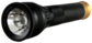 Duracell® Flashlights - Image