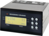 Sekidenko OR4000T Optical Fiber Thermometers & Emissometers