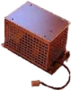 AC-DC Power Supply -- FPM026