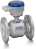 Electromagnetic Flow Sensor -- OPTIFLUX 4000