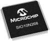 I/O Expansion / Legacy I/O Products -- SIO10N268