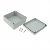 Boxes -- R220-160-000-ND -Image