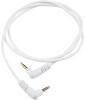 Barrel - Audio Cables -- CAB-14164-ND - Image