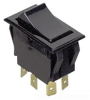 Specialty Rocker Switch -- 35-3620 -- View Larger Image