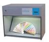 Multi-color Light Box -- HD-A825 -- View Larger Image